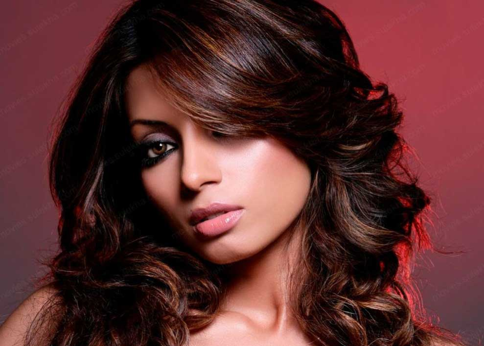 Spotlife Asiahow Shama Sikander Deals With Being Bi Polar Spotlife