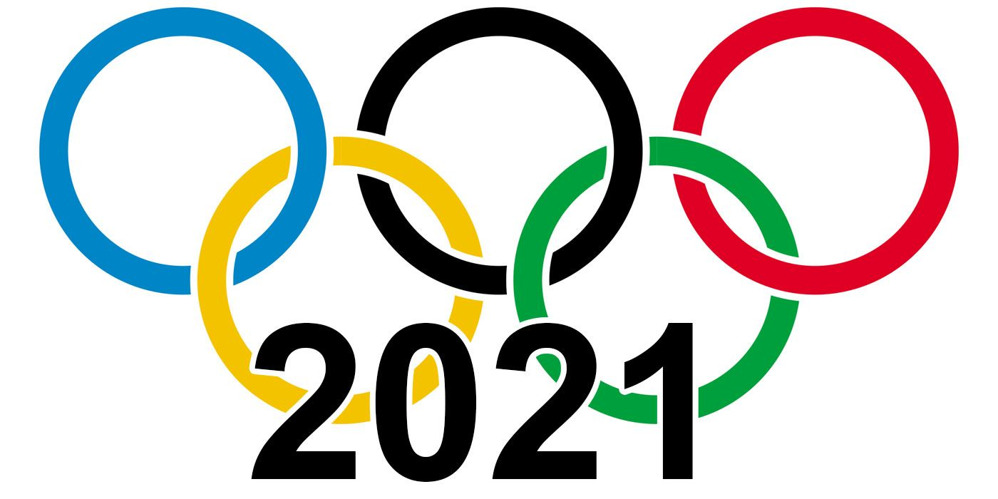 Spotlife Asia20 Olympics in Tokyo to allow limited fans ...